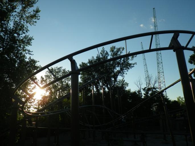 RIMG6556